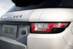 2016-Range-Rover-Evoque-2