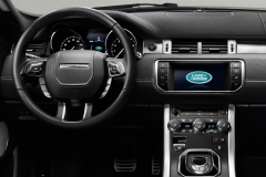 2016-Range-Rover-Evoque-21