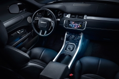 2016-Range-Rover-Evoque-22