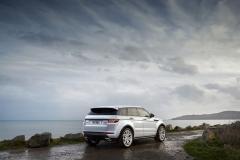 2016-Range-Rover-Evoque-5