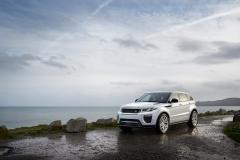 2016-Range-Rover-Evoque-6