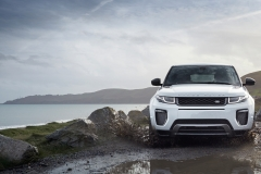 2016-Range-Rover-Evoque-7