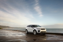2016-Range-Rover-Evoque-8