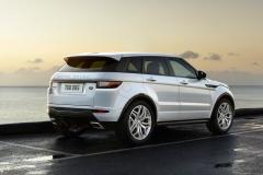 2016-Range-Rover-Evoque-9