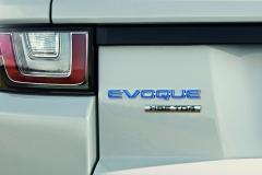 2016-Range-Rover-Evoque-E-Capability