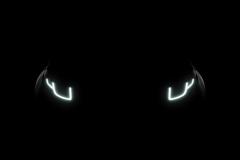 78916lrover-l538-16my-teaser-image