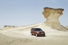 Land-Rover-Discovery-in-Action-1