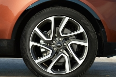 Land-Rover-Discovery-Dynamic-Pack-4