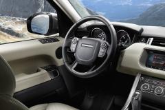 2017-Range-Rover-Sport-1