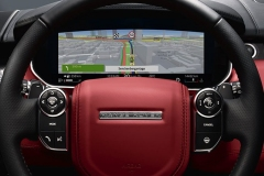 2017-Range-Rover-Sport-3D-Map-View