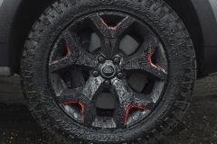 2018-Discovery-SVX-11