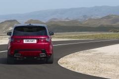 2018-Range-Rover-Sport-Reveal-13