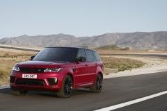2018-Range-Rover-Sport-Reveal-14