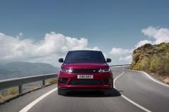 2018-Range-Rover-Sport-Reveal-15