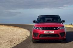 2018-Range-Rover-Sport-Reveal-16