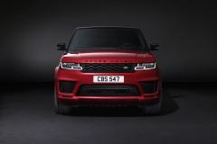 2018-Range-Rover-Sport-Reveal-17