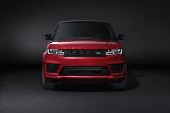 2018-Range-Rover-Sport-Reveal-18