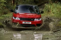 2018-Range-Rover-Sport-Reveal-2