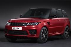 2018-Range-Rover-Sport-Reveal-20