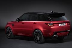2018-Range-Rover-Sport-Reveal-22