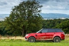 2018-Range-Rover-Sport-Reveal-3