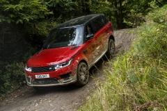 2018-Range-Rover-Sport-Reveal-4
