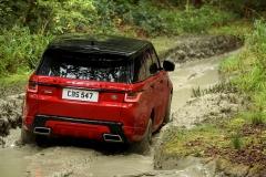 2018-Range-Rover-Sport-Reveal-5