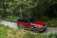 2018-Range-Rover-Sport-Reveal-6
