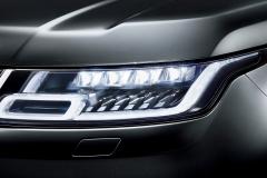 2018-Range-Rover-Sport-Reveal-8
