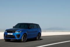 2018-Range-Rover-Sport-SVR-12