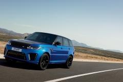 2018-Range-Rover-Sport-SVR-13