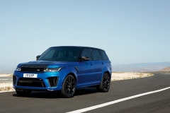2018-Range-Rover-Sport-SVR-15