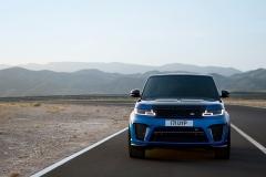 2018-Range-Rover-Sport-SVR-16