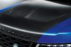 2018-Range-Rover-Sport-SVR-2