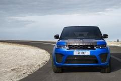 2018-Range-Rover-Sport-SVR-6