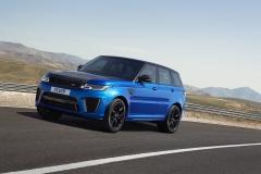 2018-Range-Rover-Sport-SVR-7