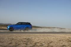 2018-Range-Rover-Sport-SVR-8