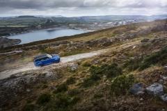 2018-Range-Rover-Sport-SVR-9