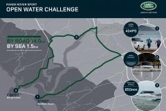 2019-Range-Rover-Sport-PHEV-Open-Water-Challenge-1