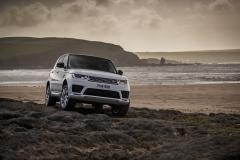2019-Range-Rover-Sport-PHEV-Open-Water-Challenge-10