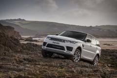 2019-Range-Rover-Sport-PHEV-Open-Water-Challenge-11