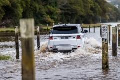 2019-Range-Rover-Sport-PHEV-Open-Water-Challenge-14