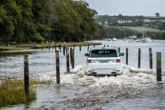 2019-Range-Rover-Sport-PHEV-Open-Water-Challenge-15