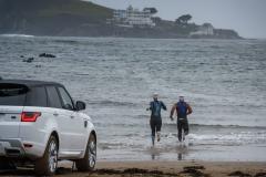 2019-Range-Rover-Sport-PHEV-Open-Water-Challenge-16