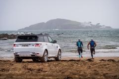 2019-Range-Rover-Sport-PHEV-Open-Water-Challenge-17