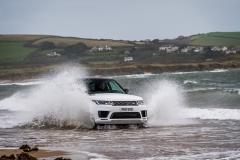 2019-Range-Rover-Sport-PHEV-Open-Water-Challenge-20