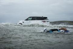 2019-Range-Rover-Sport-PHEV-Open-Water-Challenge-3