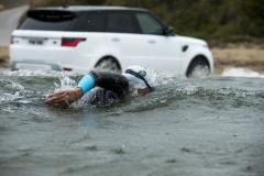 2019-Range-Rover-Sport-PHEV-Open-Water-Challenge-4