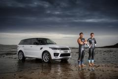 2019-Range-Rover-Sport-PHEV-Open-Water-Challenge-5