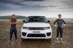 2019-Range-Rover-Sport-PHEV-Open-Water-Challenge-6